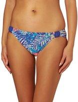Roxy Mix Blossom 70%27s Bikini Bottom