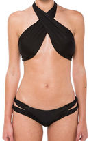 6 Shore Road Bocas Bikini Top