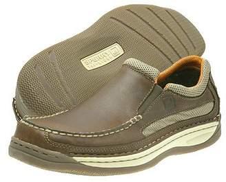Merrell Gridway Moc (Trooper) Women's Shoes