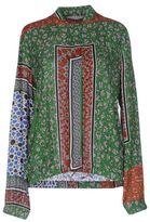 Preen Line Shirt