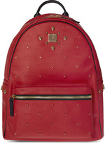 MCM Stark odeon medium backpack