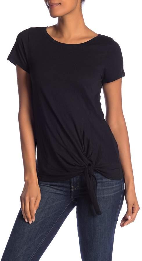 a172502de54b Susina Women's Tops - ShopStyle