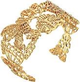 Kate Spade Golden Age Cuff Bracelet Bracelet