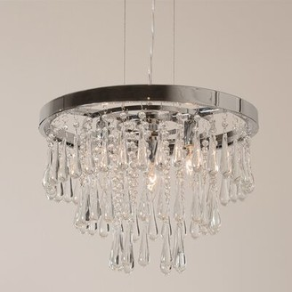 Bedroom Chandeliers Shop The World S Largest Collection Of Fashion Shopstyle
