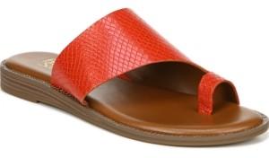 Franco Sarto Gem Sandals Women's Shoes