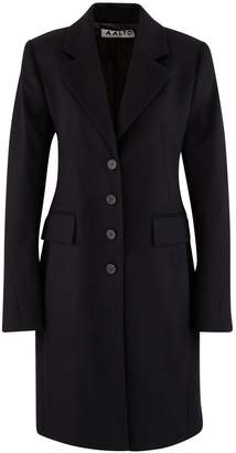 Aalto Blazer jacket