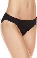 Speedo Bikini Swimsuit Bottom