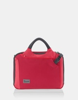 Crumpler The Dry Red 7 Briefcase