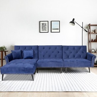 Comfort Sofa Shop The World S Largest Collection Of Fashion Shopstyle