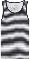 Scotch & Soda Basic Tank Top