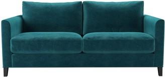 Sofa.Com Izzy 2.5 Fabric Seater Sofa