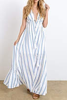 Hommage The Annbelle Maxi