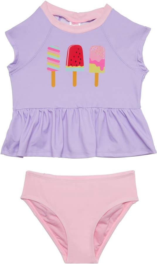 42ae7d7246dc5 Hula Star Kids' Clothes - ShopStyle