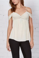 Bailey 44 Luxor Drape Top