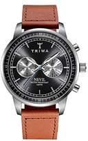 Triwa NEST110 Nevil Men's Watch