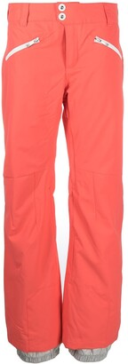 Rossignol Relax ski free trousers