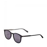 Glco Kinney 49 Sunglasses