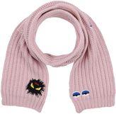 Fendi Oblong scarves - Item 46531339