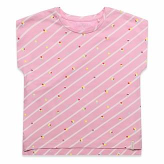 Esprit Girls' T-Shirt SS