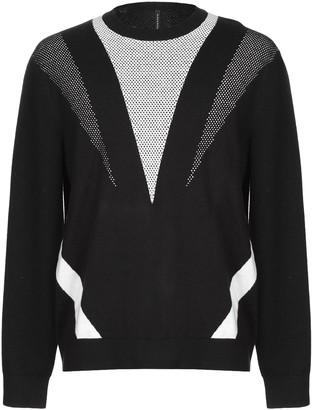 Blackbarrett BLACK BARRETT Sweaters