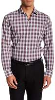 Jack Spade Thompson Slim Fit Shirt