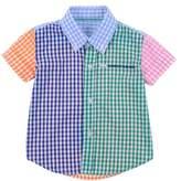 Harmont & Blaine HARMONT&BLAINE Shirt