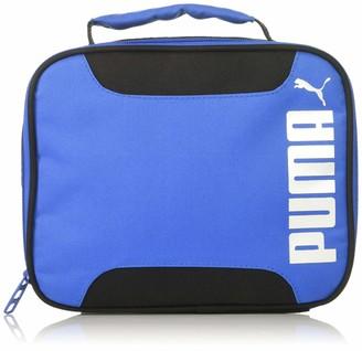 Puma Big Kids' Evercat Lunchbox