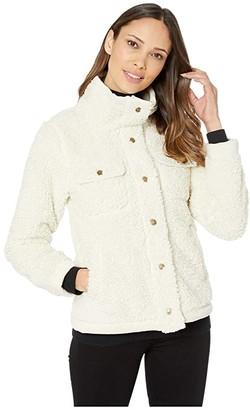 Marmot Sonora Jacket (Turtledove) Women's Clothing