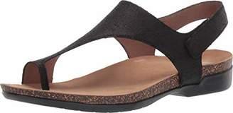 Dansko Women's Reece Sandal M US