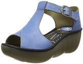 Fly London Women's BODA633FLY Dress Sandal