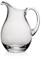 William Yeoward Country Classic Water Pitcher