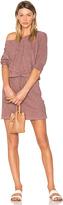 Lanston BF Dress