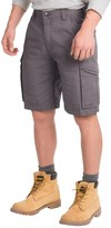 Carhartt Force Tappen Cargo Shorts - Relaxed Fit, Factory Seconds (For Men)