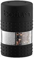 Bodum Bistro Salt and Pepper Grinder
