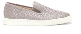 Vince Camuto Billena – Quilted Slip-on Sneaker