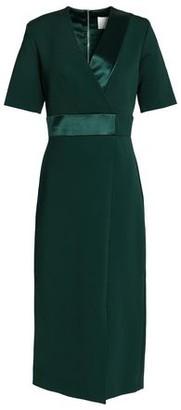 Dion Lee Short dress