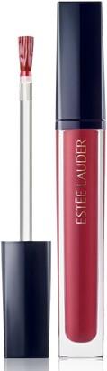 Estee Lauder Pure Color Envy Gloss Kissable Lip Shine