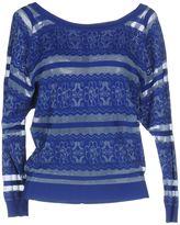 Fracomina Sweaters - Item 39790169