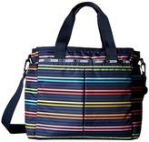 Le Sport Sac Ryan Baby Bag