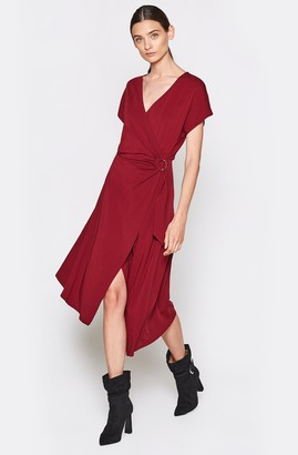 Joie Anjula Dress