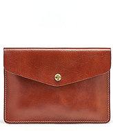 Patricia Nash Heritage Collection iPad Mini Portfolio