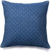 Chaps Home Cape Cod Stonewashed Quilted Throw Pillow