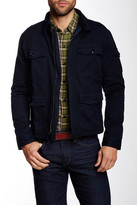 Grayers Gilbert Flap Pocket Jacket