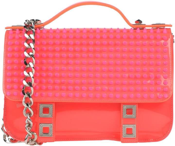 Philipp Plein Handbags - Item 45383936HQ