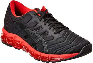 Asics Gel-Quantum 360 5 Sneaker