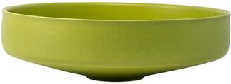 Raawii Alev Bowl - Large - Spring Apple