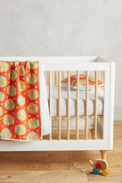 By Lali Kantha Toddler Quilt & Playmat