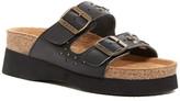 Naot Footwear Tribeca Highrise Sandal