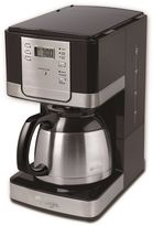 Mr. Coffee 8-Cup Thermal Programmable Coffee Maker