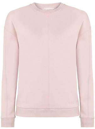 Ted Baker Auibry Sweater